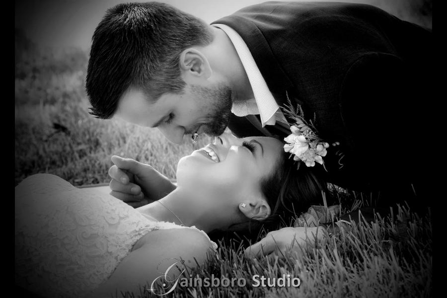Gainsboro Studio, Wedding Specialists, Fun Wedding , Alberta wedding photography